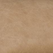 Tan Leather 266-Tan Leather