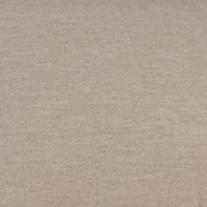 Tan Fabric 266-Tan