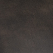 Black Leather 270-Black Leather