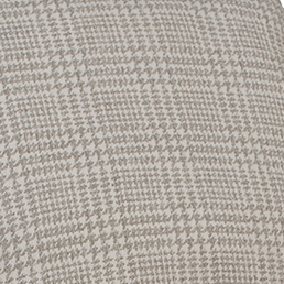 Light Gray Pattern Fabric 270-Light Gray Pattern