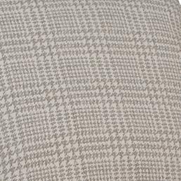 Light Gray Pattern Fabric 270-Light Gray Pattern