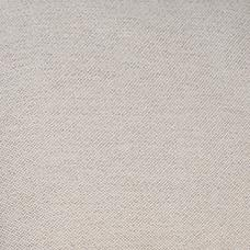 White Fabric 270-White Fabric