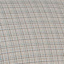 Light Tan Plaid Fabric 271-Light Tan Plaid