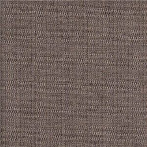 Gray Fabric 359204