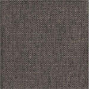 Gray Textured Fabric 377618