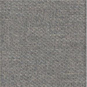 Gray 396711