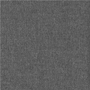 Gray Fabric 421014