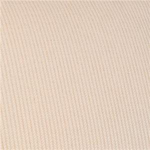 Yellow Stripe 733-Yellow Stripe