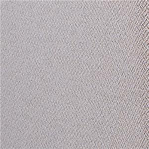 White Fabric 737-White