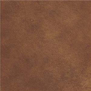 Medium Brown Pigmented 8810