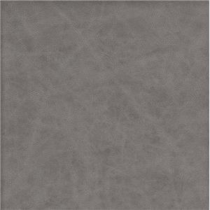 Light Gray 9219