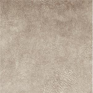 Rocky Road Taupe 102-15