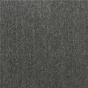 Mohair Charcoal 229-14