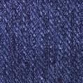 Cobalt 248-60