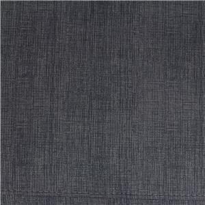Gray Fabric 272-60