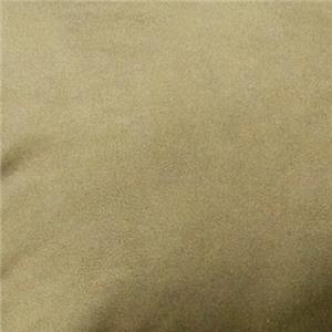 Tan Fabric 807-15