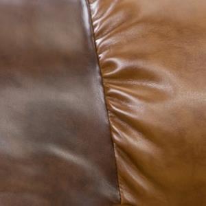 Sauvage Cognac 830-42
