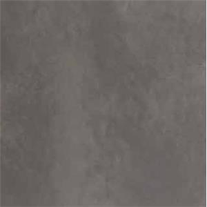 Fresca Cobblestone 903-09