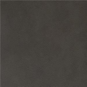Stella Granite 977-14