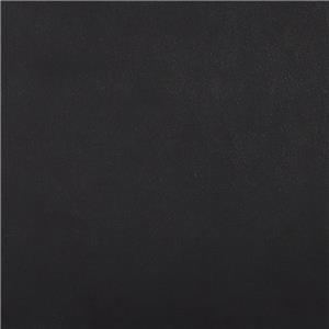 Alston Black 4218835