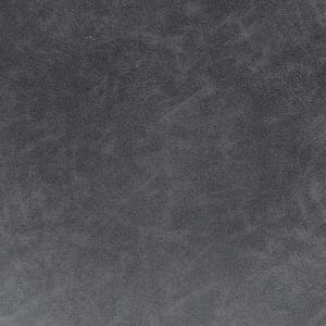 Dove Grey KE-G