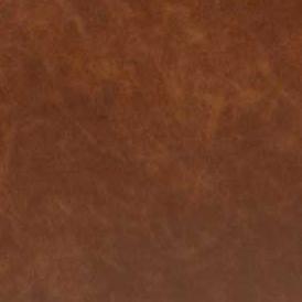 Brown KE