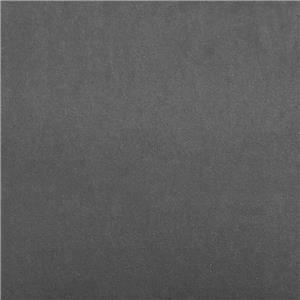 Charcoal Velvet RC C