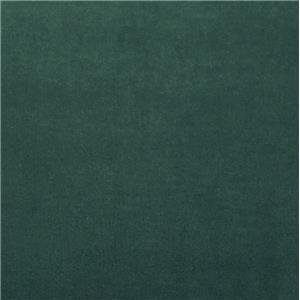 Emerald Green Velvet RC G