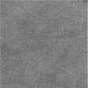 Smoked Grey Smoked Grey