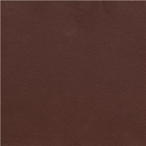 Batick Bordeaux 09354