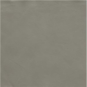 Paloma Silver Grey 09410