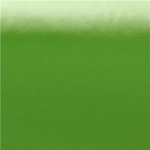 Paloma Summer Green Paloma Summer Green