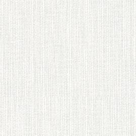 White SmartCare Performance Fabric 2227-12