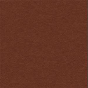 Rust SmartCare Performance Fabric 2227-52