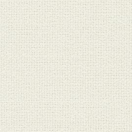White SmartCare Performance Fabric 2245-11