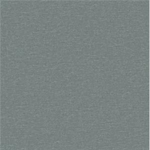 Blue Smart Care Performance Fabric 2288-21
