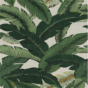 Green Print 3183-21