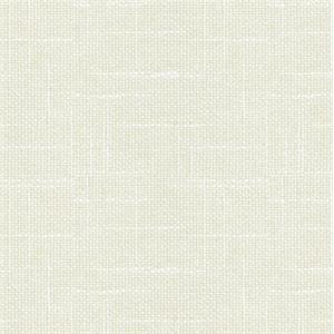 Linen-Like Body Fabric 4178-11