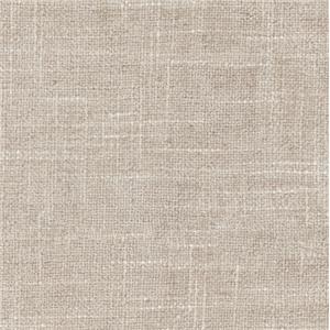 Tan Body Fabric 4191-11