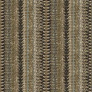 Gray Stripe 4270-71