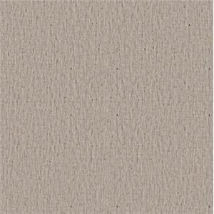 Tan Fabric 4279-12