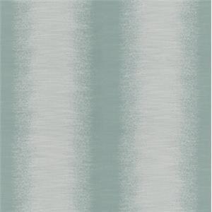 Blue Stripe 5263-21