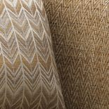 Rust Pattern and Tan Combo 5916-71+5917-41