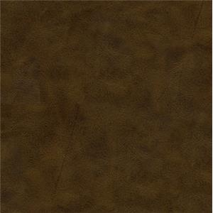 Brown Leather 9026-71