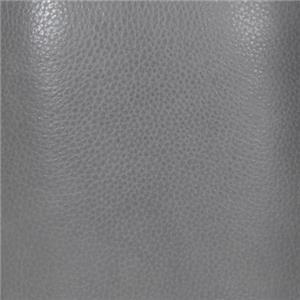 Grey Leather 177027