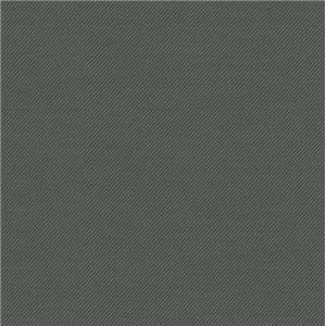Oakley Graphite OAKLEY GRAPHITE