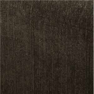 United Furniture Industries 9182BR Casual Sofa