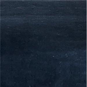 Navy Velvet 623