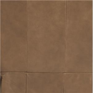 Hudson Ash Leather 901-1
