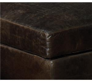 Full Grain Tobacco Leather 525167618